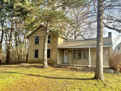 Photo of W144S7880 Durham Dr, Muskego, WI 53150 (MLS # 1666109)