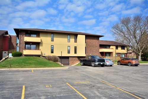 Photo of 7911 S 68th St #202, Franklin, WI 53132 (MLS # 1734110)