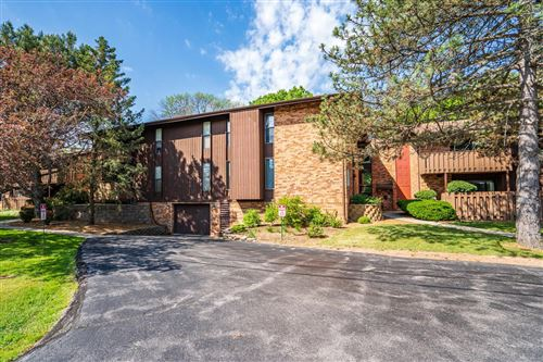 Photo of 7007 N Green Bay Ave #D, Glendale, WI 53209 (MLS # 1695111)