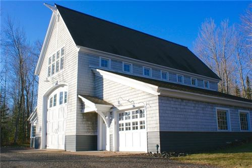 Photo of 35820 Blue Wing Bay Road, Bayfield, WI 54814 (MLS # 1552112)