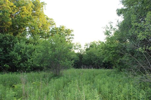 Photo of W970 Highway 11, Burlington, WI 53105 (MLS # 1694113)