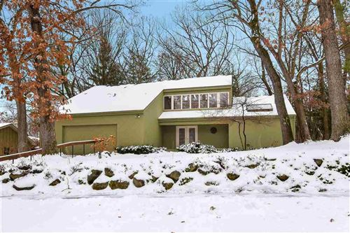 Photo of 3009 Post Rd, Madison, WI 53713 (MLS # 1875113)