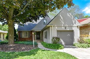 Photo of 2611 N 95th St, Wauwatosa, WI 53226 (MLS # 1659115)