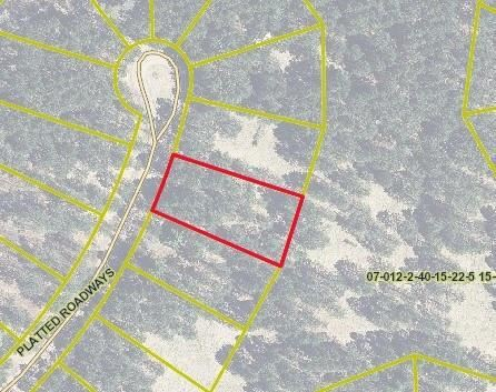 Photo of 627 TRAILVIEW CROSSING #21, WATERFORD, WI 53185 (MLS # 1563116)