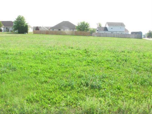 Photo of 3899/3923 90th St, Sturtevant, WI 53177 (MLS # 1706116)