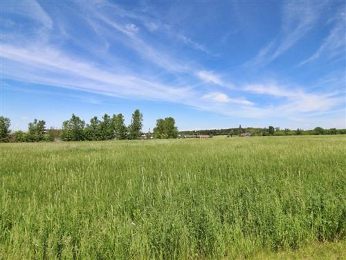 Photo of Lot 6 Energy St, BALDWIN, WI 54002 (MLS # 4842116)