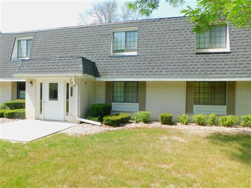 Photo of 20215 Independence Dr #A, Brookfield, WI 53045 (MLS # 1695117)