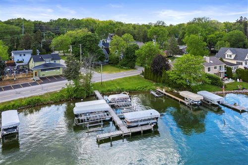 Photo of 1505 3rd St, Delafield, WI 53018 (MLS # 1743118)