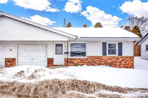 Photo of 140 Kay Ave, Sheboygan Falls, WI 53085 (MLS # 1728119)
