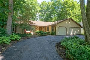Photo of 5050 W Beech Ct, Brown Deer, WI 53223 (MLS # 1647120)