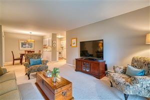 Photo of 8535 W Waterford Ave #6, Greenfield, WI 53228 (MLS # 1657120)