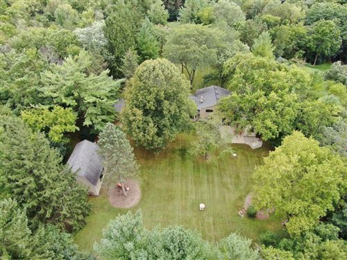 Photo of S72W12722 Tess Corners Dr, Muskego, WI 53150 (MLS # 1660120)