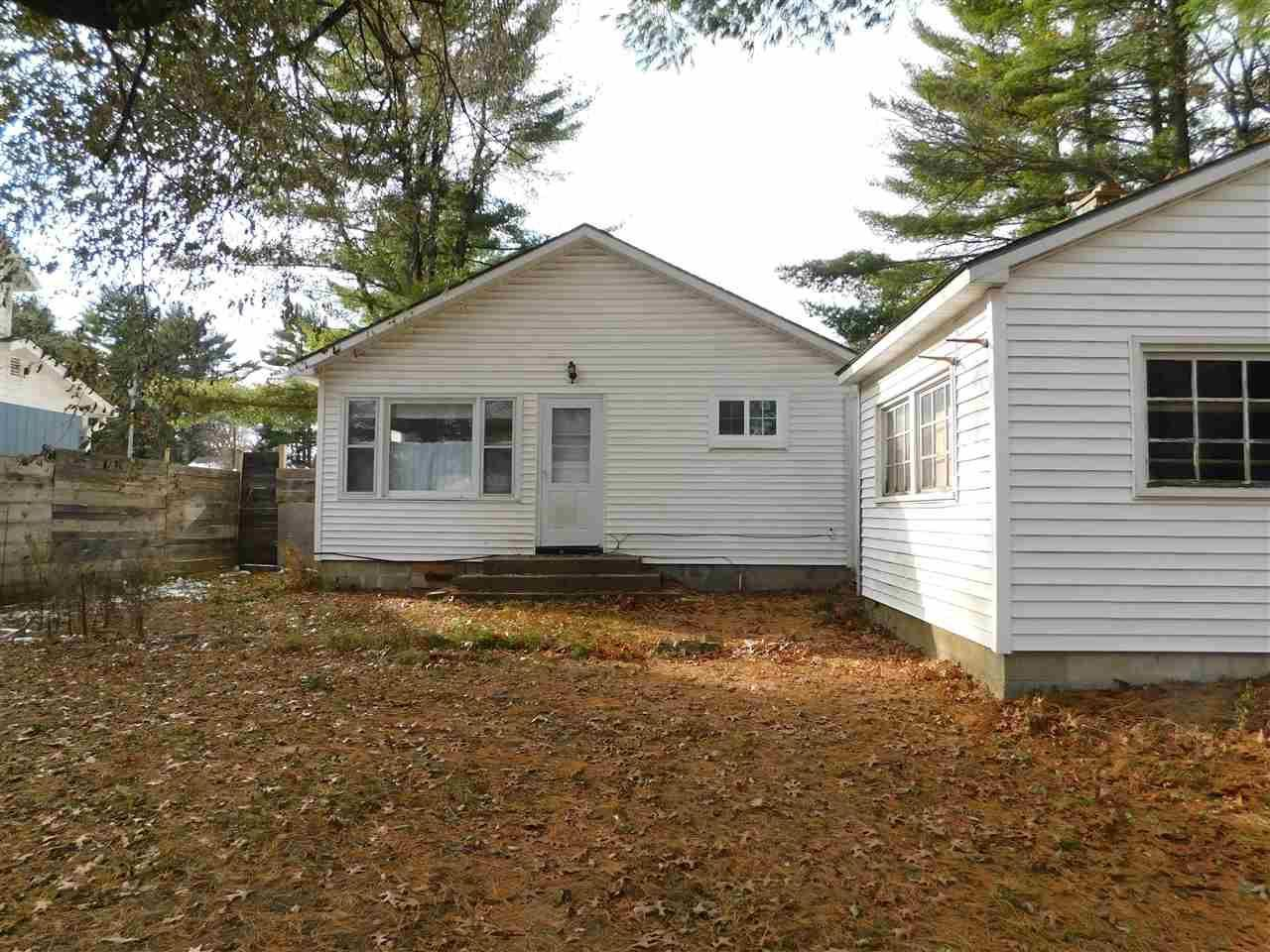 502 Quincy St, Friendship, WI 53934 - MLS#: 1873121