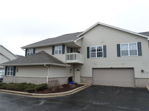Photo of 1722 State St #11, Union Grove, WI 53182 (MLS # 1733122)