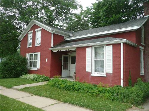 Photo of 608 S 12th St, Watertown, WI 53094 (MLS # 1887122)