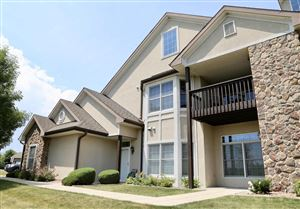 Photo of 6752 S 34th St, Franklin, WI 53132 (MLS # 1648123)