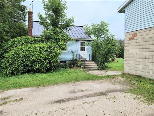 Photo of 2315 N 40th St, Sheboygan, WI 53083 (MLS # 1754126)