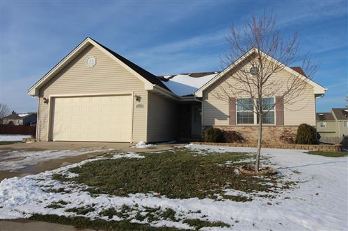 Photo of 8408 Camelot Trace, Sturtevant, WI 53177 (MLS # 1668128)