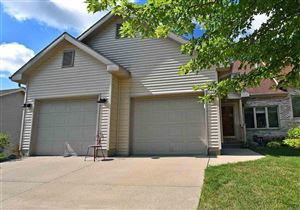 Photo of 137 Maria Ln, Cottage Grove, WI 53527 (MLS # 1865128)