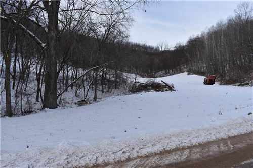 Photo of 1118 S County Road F, Alma, WI 54610 (MLS # 1550129)