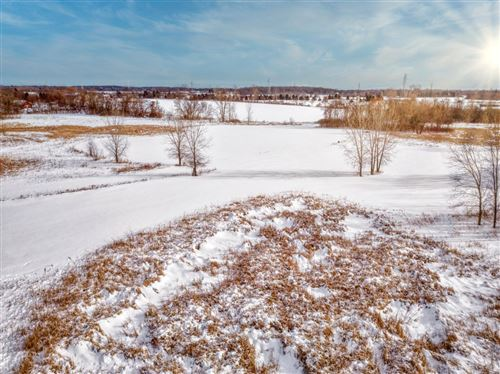 Photo of Lt0 7 1/2 Mile Rd, Caledonia, WI 53108 (MLS # 1720129)