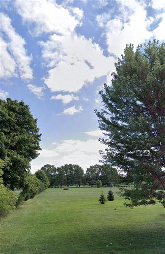 Photo of W292N6934 Dorn Rd, Merton, WI 53056 (MLS # 1725129)