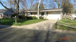 Photo of 455 S Woodland Dr, Whitewater, WI 53190 (MLS # 1639131)