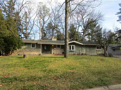 Photo of 719 Dearholt Rd, Madison, WI 53711 (MLS # 1898132)