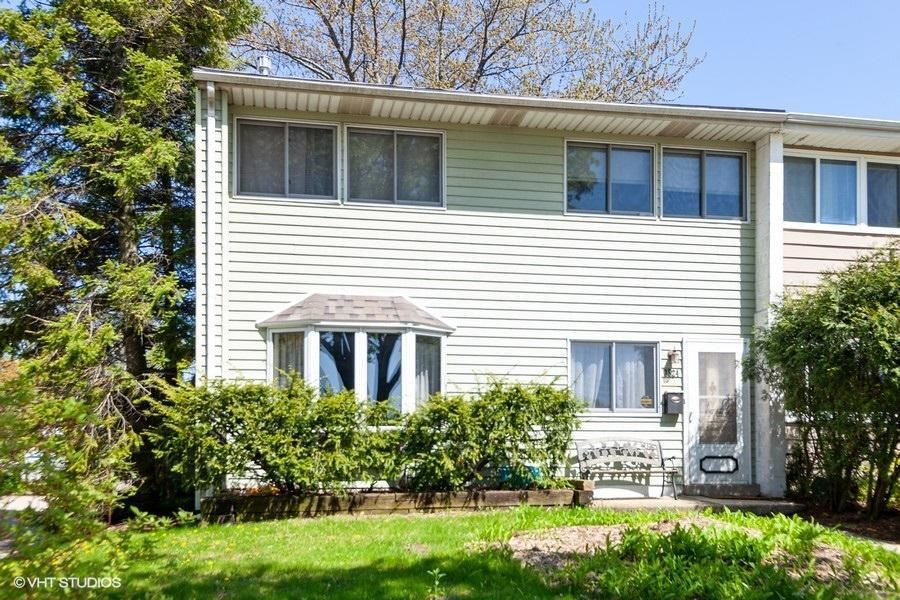 3524 S Quincy Ave, Milwaukee, WI 53207 - MLS#: 1690132
