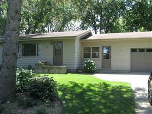 Photo of 8930 S Creek, Beloit, WI 53511 (MLS # 1863133)