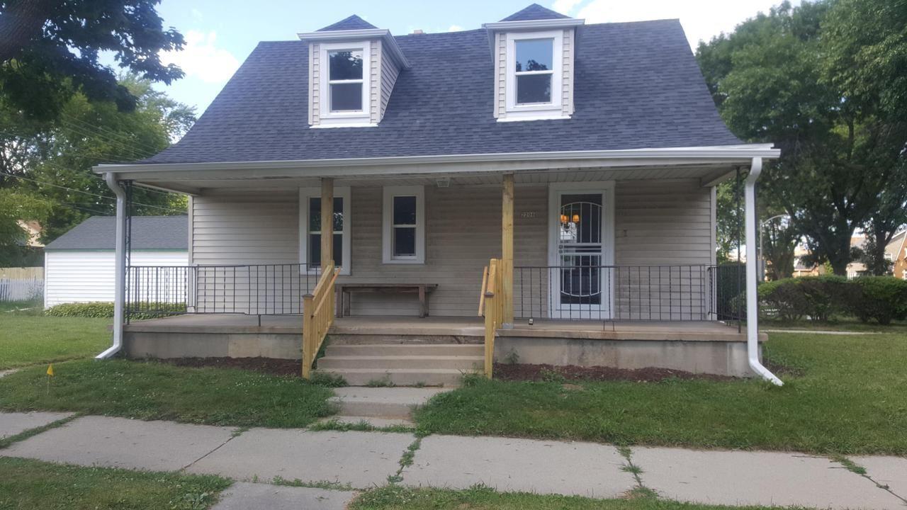 2206 W Ruby Ave, Milwaukee, WI 53209 - MLS#: 1653134