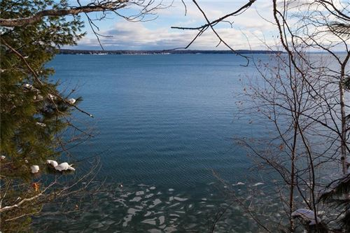 Photo of 0 Blue Wing Bay Road, Bayfield, WI 54814 (MLS # 1552135)