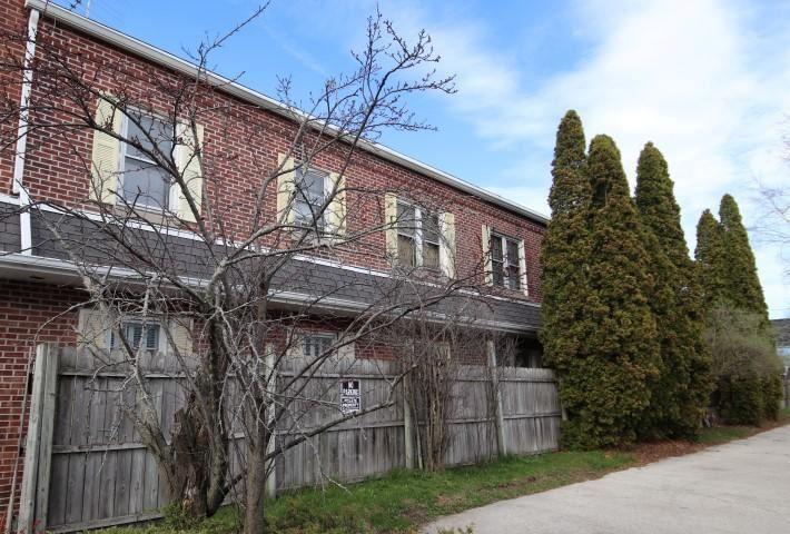 1931 N 8th St #1, 2, 3 & 4, Sheboygan, WI 53081 - MLS#: 1661135