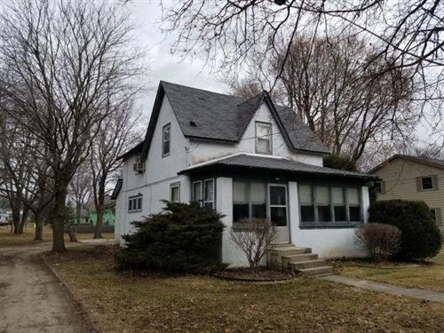 Photo of 950 W Charles St, Whitewater, WI 53190 (MLS # 1681136)