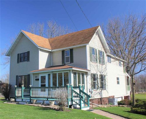 Photo of 600 E Sherman Ave, Fort Atkinson, WI 53538 (MLS # 1885136)