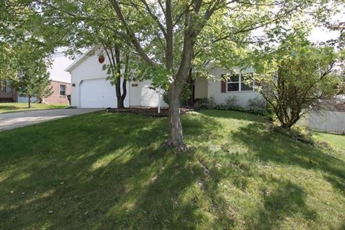 Photo of 1253 W Blooming Field Dr, Whitewater, WI 53190 (MLS # 1711137)