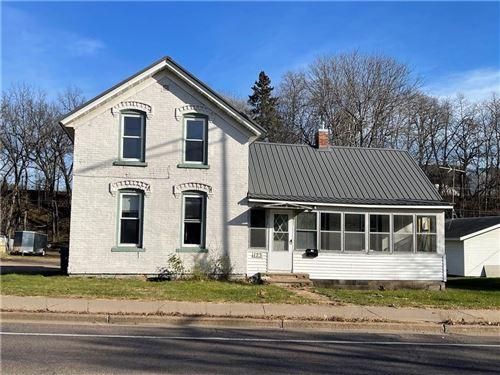 Photo of 1733 MINK RANCH RD, PORT WASHINGTON, WI 53074 (MLS # 1560139)