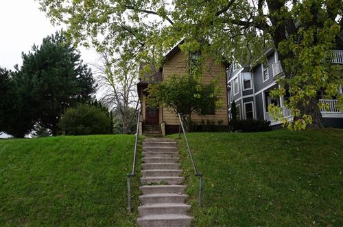 Photo of 509 N Harrison St, Port Washington, WI 53074 (MLS # 1668140)