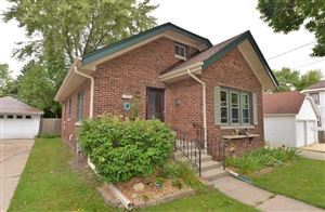 Photo of 1414 Isabelle Ave, Racine, WI 53402 (MLS # 1658141)