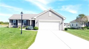 Photo of 1646 Thomas Dr, East Troy, WI 53120 (MLS # 1659143)