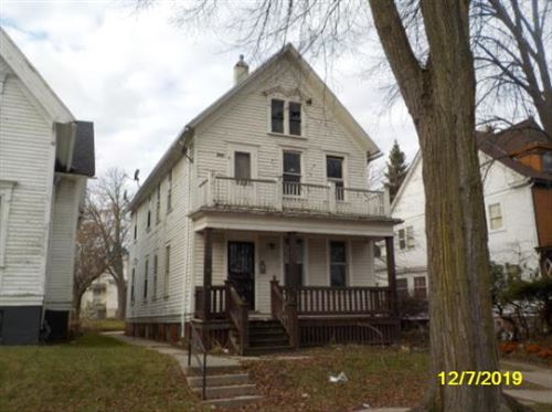 Photo of 2935 N Richards St #2935A, Milwaukee, WI 53212 (MLS # 1670145)