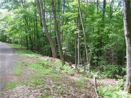 Photo of LT#0 S CALHOUN RD, NEW BERLIN, WI 53151 (MLS # 1555146)