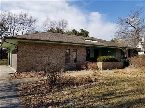 Photo of 12234 85th  Ave, Pleasant Prairie, WI 53158 (MLS # 1680146)