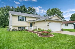 Photo of 10152 8th Ave, Pleasant Prairie, WI 53158 (MLS # 1661147)