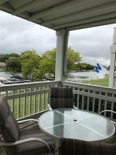 Photo of 2162 Landings Lane, Delavan, WI 53115 (MLS # 1709147)