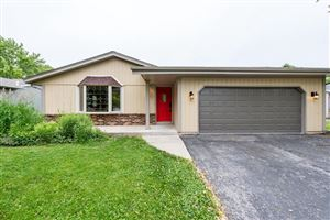 Photo of 2114 Riviera Dr, Mount Pleasant, WI 53406 (MLS # 1644149)
