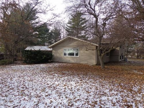 Photo of N7453 County Rd P, Whitewater, WI 53190 (MLS # 1671149)