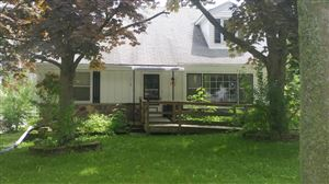Photo of 4370 S 37th St, Greenfield, WI 53221 (MLS # 1646151)