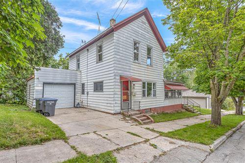 Photo of 414 Washington Ct, Sheboygan, WI 53081 (MLS # 1752151)