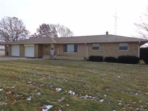 Photo of W6359 Territorial Rd, Whitewater, WI 53190 (MLS # 1671152)